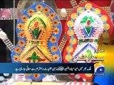 Geo Headlines-02 Jan 2015-1700 -PakTvFunMaza