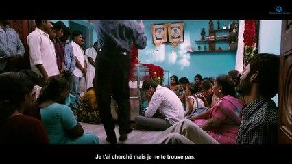 VIP - Amma amma song VOSTFR Shankara Team