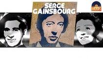 Serge Gainsbourg - Couleur café (HD) Officiel Seniors Musik
