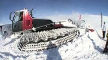 3. Camp Caddebostan - Snowboard ve Kayak Kampı / Snowboard & Ski Camp 2010 Aftermovie 3 (Uludağ-Turkey)