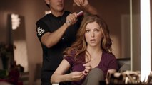 Super Bowl Commercials Best Beer Ad Ever Contest   #2   Anna Kendrick in Newcastle Super Bowl Ad 201