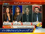 Why India Is Attacking On LOC:- Shahid Lateef Revealed