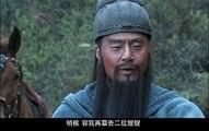 《三国》26主演 陈建斌  于和伟  陆毅  张博  黄维德