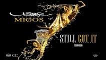 Usher - Still Got It Ft. Migos
