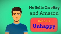 Salehoo- eBay Wholesale Suppliers- List of 8,000+ dropshipper and wholesale suppliers