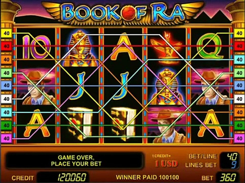 Wm казино с бонусом