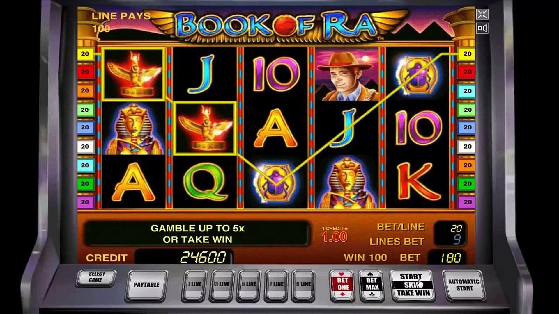 Крупные выигрыши в казино онлайн видео онлайн казино на реальные деньги с подарками