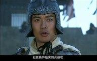 《三国》49主演 陈建斌  于和伟  陆毅  张博  黄维德