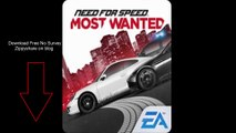 need for speed download free full version android