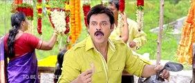 Gopala Gopala Theatrical Trailer HD - Pawan Kalyan, Venkatesh, Shriya Saran