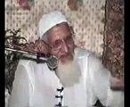 Aurat ka Mard Ki Jamaat Karana-Ibne Taimiya RA- Female leading male in prayer - maulana ishaq urdu