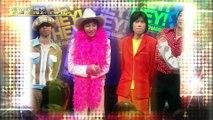 ウルフルズ - ガッツだぜ!!(2014.12.29)