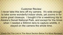 Olympus M.Zuiko 14-150mm f/4.0-5.6 Micro 4/3 ED Digital Zoom Lens for OM-D EM-5 & PEN E-P2, E-P3, E-PL1, E-PL2, E-PL3, E-PM1 Digital Camera (Refurbished by Olympus America) Review