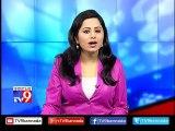 Fresh Ceasefire Violation by Pak Rangers Along LoC