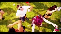 Alvaro & Mercer Feat. Lil Jon - Welcome To The Jungle (X-Terminator Remix) [PREVIEW] - YouTube