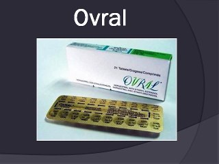 1	Ovral Pills is a safe and effective choice to end pregnancy