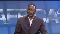 AFRICA NEWS ROOM - Guinée Equatoriale, Sport : CAN 2015, Atouts et potentiels du pays