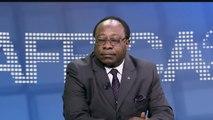 AFRICA NEWS ROOM - Guinée Equatoriale, Société : L'education des enfants