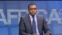 AFRICA NEWS ROOM - Guinée Equatoriale, Culture : Culture : une jeunesse créative