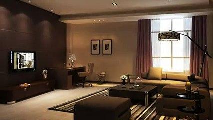 Luxury colorful villas at Supertech Sports Village @ 01203803029