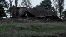 Sonderkommando Auschwitz-Birkenau - Extrait