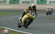 Essai YAMAHA YZF R6 : Une moto taillée pour l'attaque !