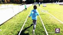 Clip FFA : À chacun son athlétisme !