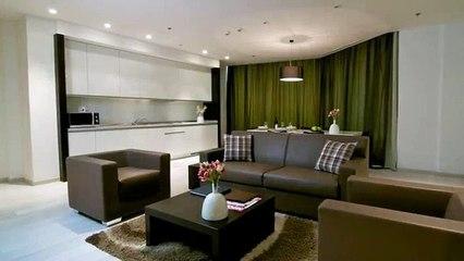Specifications of Villas in Amrapali Hemisphere @ 01203803029
