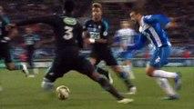 Coupe de France. Résumé du match Grenoble-Marseille, GF38-OM