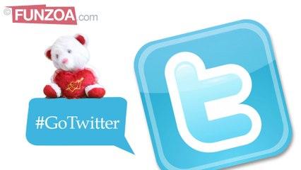 Go Twitter- Funny Twitter Song/ Social Network Song