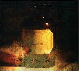 Blackfield - Lullaby (Lyric Video) HQ