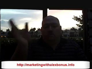 Marketing With Alex 3.0 Bonus.mp4