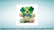LeapFrog My Pal Review