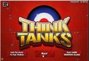 Savaş Tank 2015-2016 Oyunları Puanlı Tank Savaş Oyunları