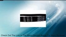 V-Belt KEVLAR CVT Drive Belt 729 17 7 30 fits GY6 4 stroke 49cc 50cc