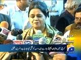 Geo Headlines-05 Jan 2015-1700 -PakTvFunMaza