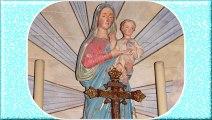Notre-Dame des Dons (cantique de St Louis-Marie Grignion de Montfort)