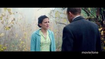 The Woman in Black 2 Angel of Death (2014) - Trailers
