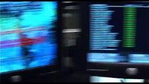 Bande annonce Terminator 3 - Le soulèvement des machines