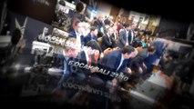 06 OCAK 2015 DÜZCE TV GÜNDEM PROGRAMI HİKMET KESKİN TANITIM