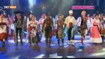TRT AVAZ MEDYA FESTİVAL 2014 KARTAL FESTİVALİ 47.BÖLÜM
