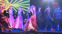 TRT AVAZ MEDYA FESTİVAL 2014 DÖRTOL İLK KURŞUN FESTİVALİ 65.BÖLÜM
