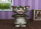 Funny- Baby Doll Main Sone di-Full Song On Demand- By Talking Tom