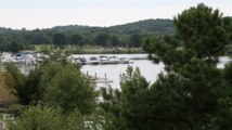 A cleaner Anacostia River for Washington