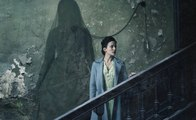 The Woman in Black 2: Angel of Death Full Movie