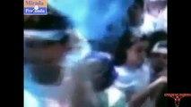 TVE suprime 'La Clave' y despide a Balbín por orden de Calviño y Antonio López - dic, 1985.
