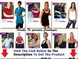 Your Body Your Diet Guide + Your Body Your Diet Free
