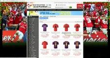 Cheap Barcelona Jerseys Where can I buy a cheap Soccer Jerseys Buy Online Barcelona FC Football Shirts