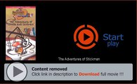 The Adventures of Stickman Video Download