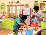 Best Of Luck Nikki Season 1 Episode 9 Disney India